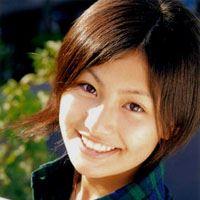 Yûko Takayama  Actrice
