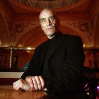 Wilko Johnson  Acteur