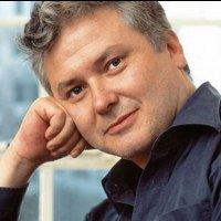 Conleth Hill  Acteur