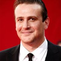 Jason Segel  Acteur