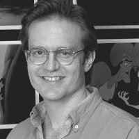 Mark Dindal  Réalisateur, Scénariste, Superviseur des Effets Spéciaux