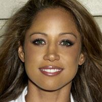 Stacey Dash  Actrice