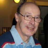 John Ridgway  Dessinateur