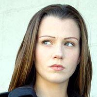 Zette Sullivan  Actrice