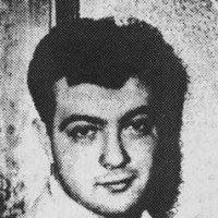Joe Orlando  Scénariste