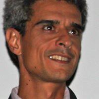 Olivier Abbou  Réalisateur, Scénariste