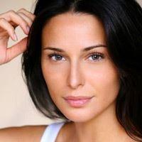 Tina Casciani  Actrice