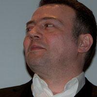 Julien Carbon