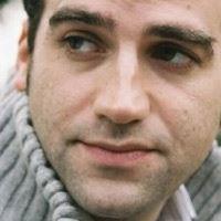 Daniel Hendler  Acteur