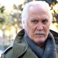 Federico Luppi  Acteur