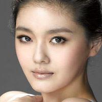 Barbie Hsu  Actrice