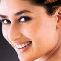Kareena Kapoor  Actrice