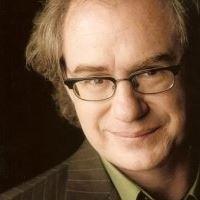 John Billingsley  Acteur