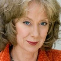 Ellen Crawford  Actrice
