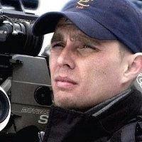 Ryan Little  Réalisateur
