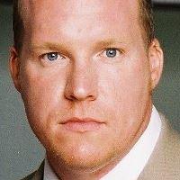 Darrell Hicks  Acteur
