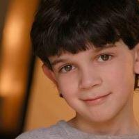 Zach Mills  Acteur
