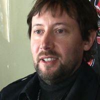 Robert Heath  Réalisateur
