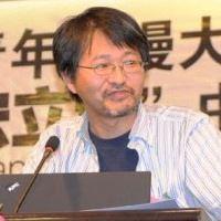 Masayuki Kojima  Réalisateur