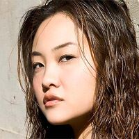 Cheryl Chin  Actrice