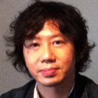 Yoshinari Mizushima  Producteur