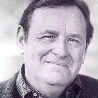 Eugene Roche  Acteur