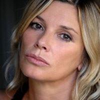 Cinzia Monreale  Actrice