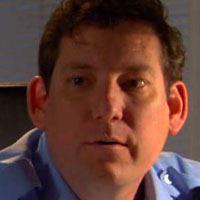 Dan Lantz  Réalisateur, Scénariste
