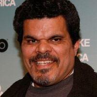 Luis Guzmán  Acteur