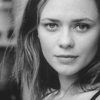 Maeve Dermody  Actrice