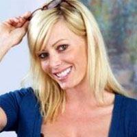 Vanessa Brink  Acteur