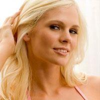 Jessie Lunderby