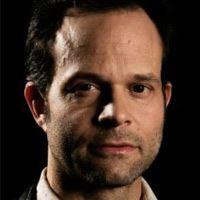 Josh Reed  Réalisateur, Producteur, Scénariste