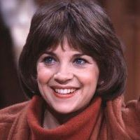 Cindy Williams  Actrice