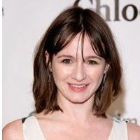 Emily Mortimer  Actrice, Doubleuse (voix)