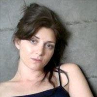 Niki Rubin