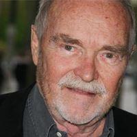 Pierre Vaneck  Acteur