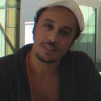 Aïssam Bouali  Acteur