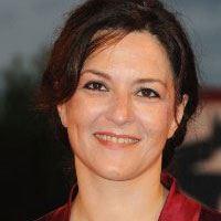Martina Gedeck  Acteur
