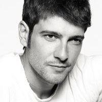 Félix Gómez  Acteur