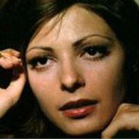Rita Calderoni  Actrice
