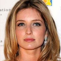 Annabelle Wallis  Actrice