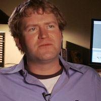 Kenneth Wilson II  Directeur de la photographie