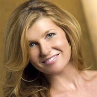 Connie Britton  Actrice