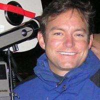 Joey Stewart