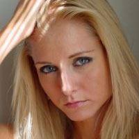 Dena Kollar  Actrice