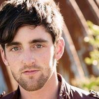 Tyler Dawson  Acteur