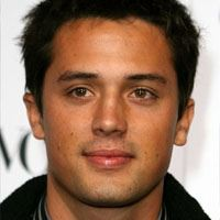 Stephen Colletti  Acteur