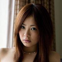 Minori Hatsune