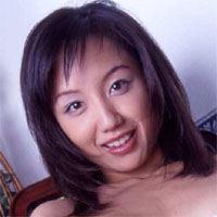 Sayuri Honjo